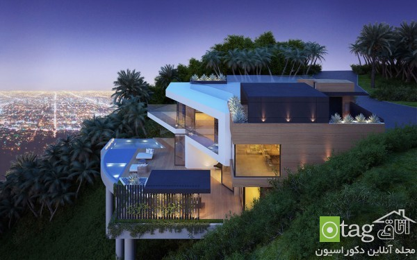 amazing-los-angeles-architecture-concepts (3)