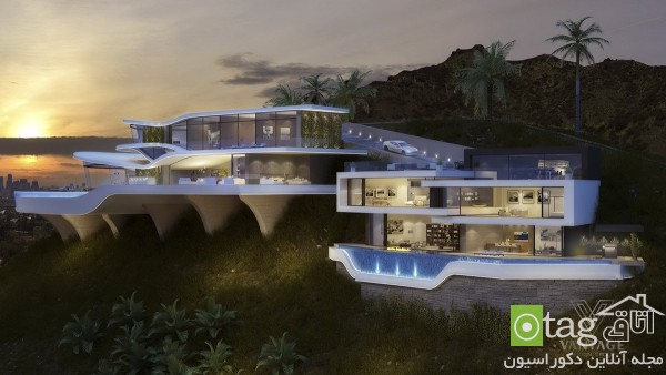 amazing-los-angeles-architecture-concepts (4)