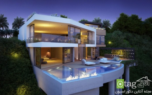 amazing-los-angeles-architecture-concepts (5)