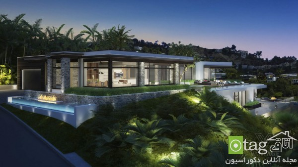 amazing-los-angeles-architecture-concepts (6)