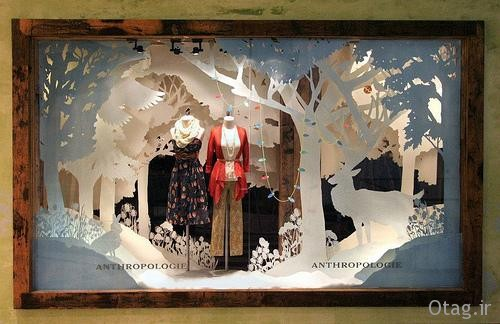 anthropologie-store-windows-holiday-2012-L-OUnYno