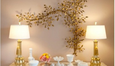 antique-wall-decor-ideas (5)
