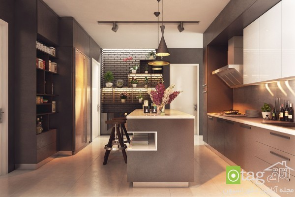 apartment-with-beautiful-decoration (2)