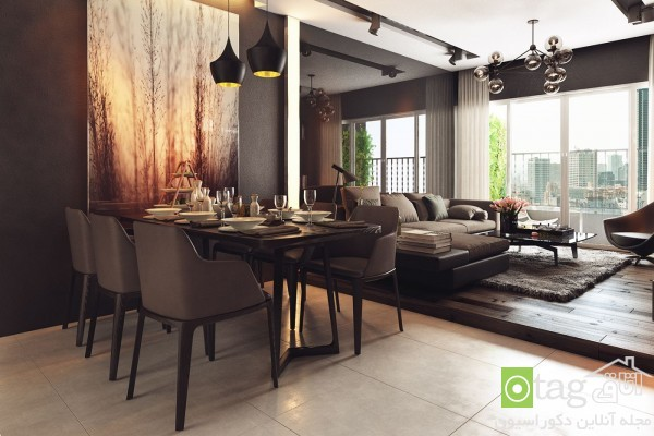 apartment-with-beautiful-decoration (6)