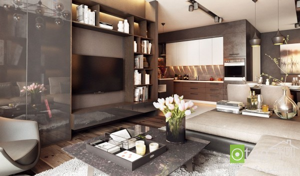 apartment-with-beautiful-decoration (7)