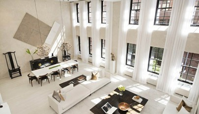 apartment-with-high-ceiling (7)
