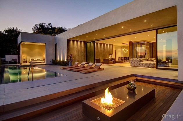 architectural-ideas-courtyard-fire-pit-1