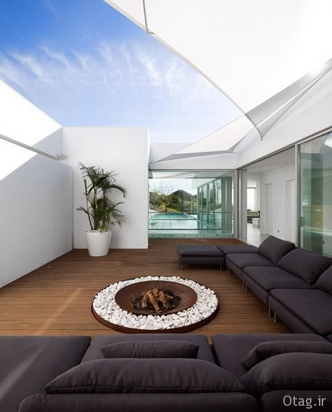 architectural-ideas-courtyard-fire-pit-1a