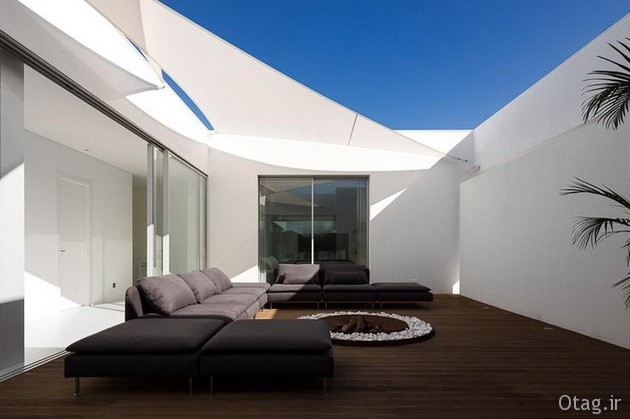 architectural-ideas-courtyard-fire-pit-1b-thumb-630xauto-44912