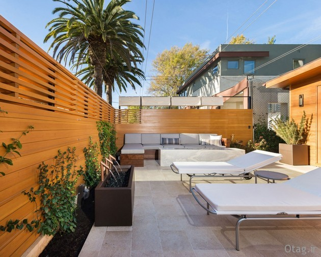 architectural-ideas-covered-patio-1b-thumb-630xauto-44922