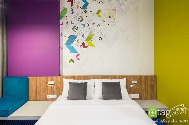 architecture-of-new-hotels (10)