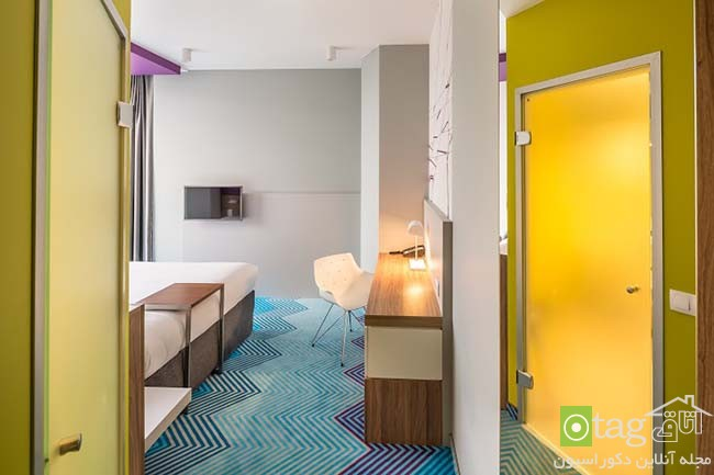 architecture-of-new-hotels (7)