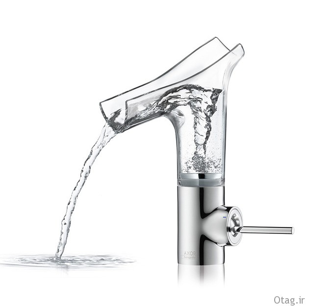 astonishing-bathroom-faucet-by-hansgrohe-1-thumb-630xauto-39257