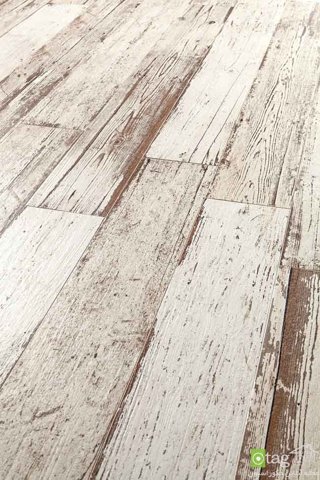 astonishing-porcelain-tile-looking-like-real-wood (1)
