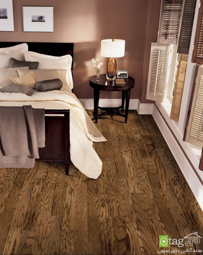 astonishing-porcelain-tile-looking-like-real-wood (10)