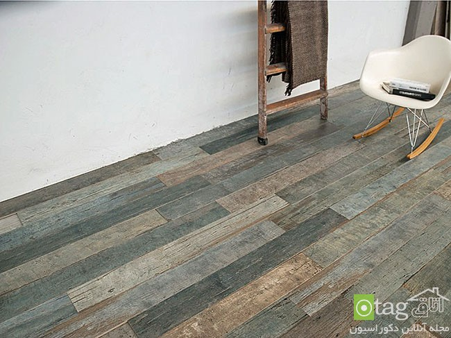 astonishing-porcelain-tile-looking-like-real-wood (12)