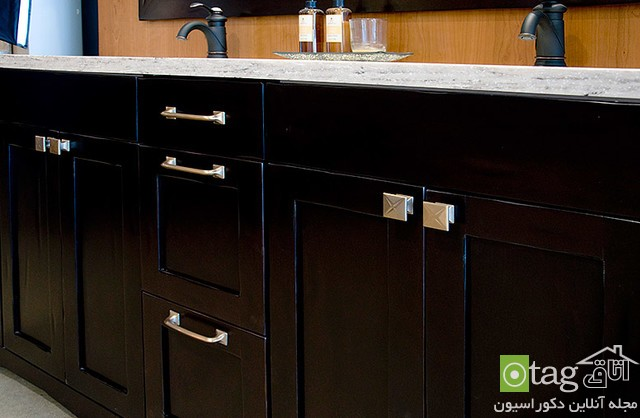 awesome-kitchen-cabinet-knobs-handle-designs (2)