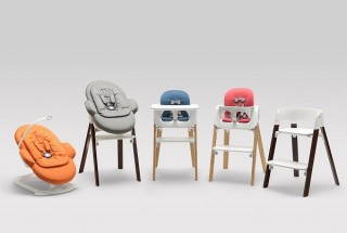 baby-chair-design-set (9)