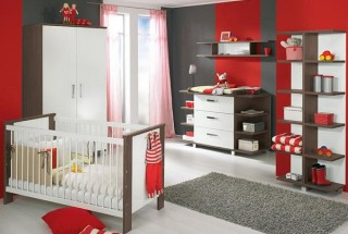 baby-girl-bedroom-decoration (5)