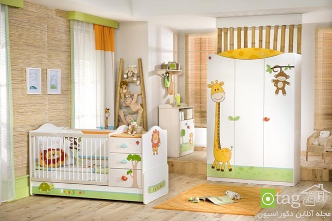 baby-nursery-room-design-ideas (1)