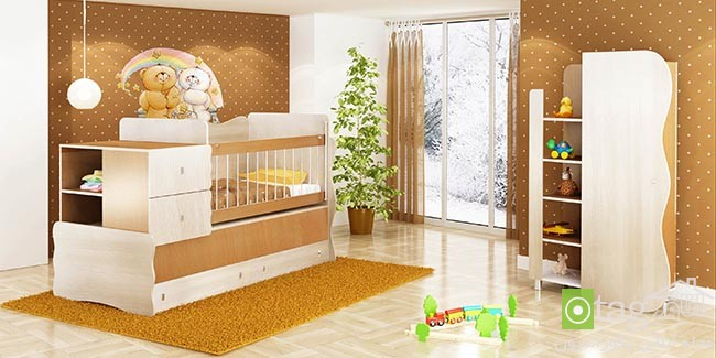 baby-nursery-room-design-ideas (2)