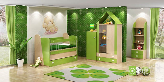 baby-nursery-room-design-ideas (4)