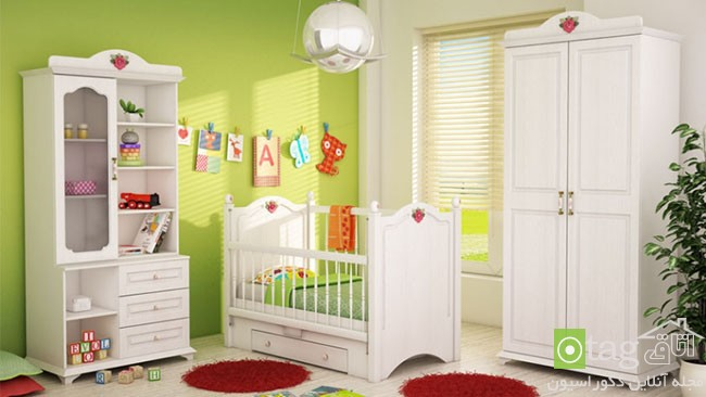 baby-nursery-room-design-ideas (6)