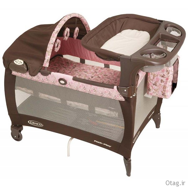 baby-park-beds (1)