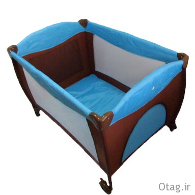 baby-park-beds (7)