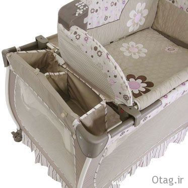 baby-park-beds (8)