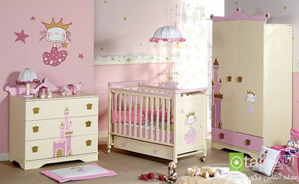 baby-room-decorating-ideas (11)
