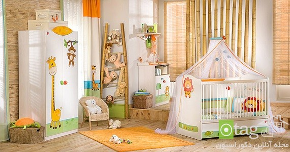baby-room-decorating-ideas (14)