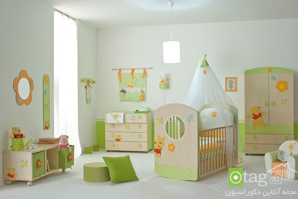 baby-room-decorating-ideas (2)