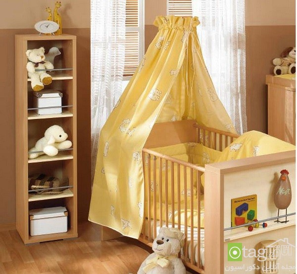 baby-room-decorating-ideas (6)