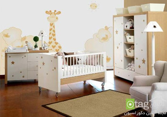 baby-room-decorating-ideas (7)