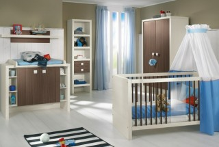 baby-room-design-ideas (14)