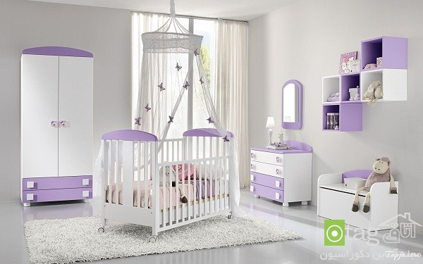 baby-room-furniture-and-dresser-design-ideas (1)