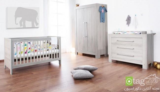 baby-room-furniture-and-dresser-design-ideas (3)