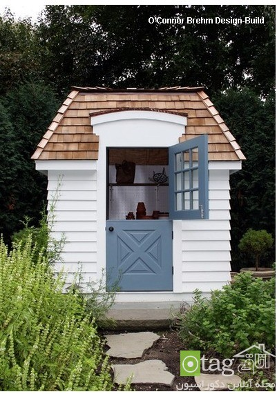 backyard-shed-design-ideas (2)