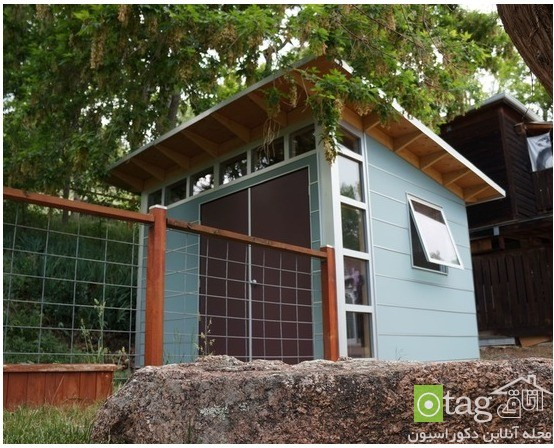 backyard-shed-design-ideas (6)