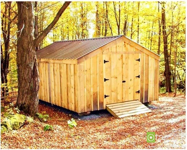 backyard-shed-design-ideas (9)