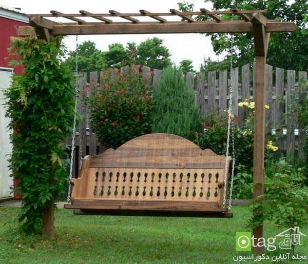 backyard-swing-design-ideas (12)