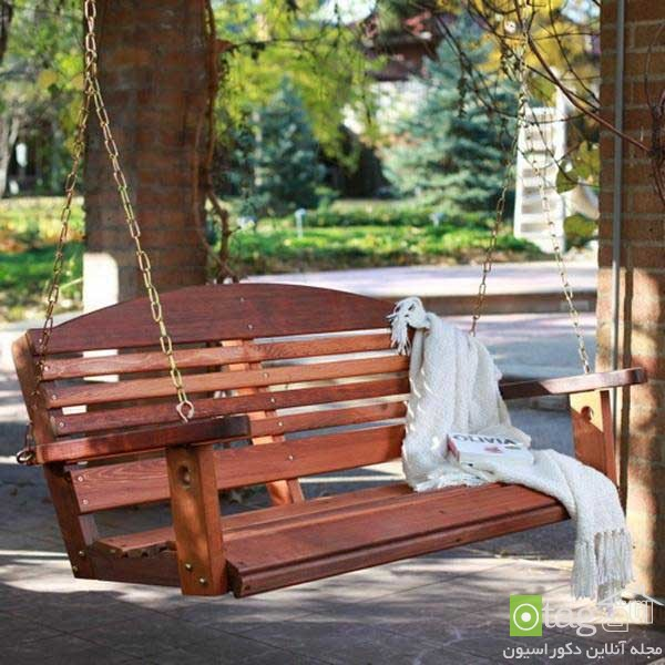 backyard-swing-design-ideas (13)