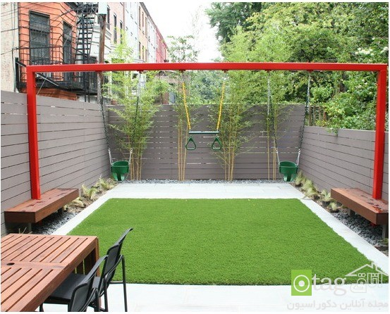 backyard-swing-design-ideas (2)