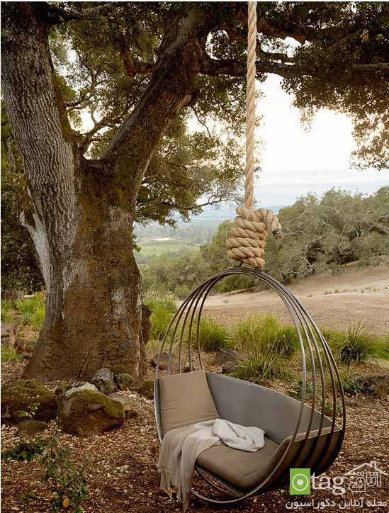 backyard-swing-design-ideas (3)