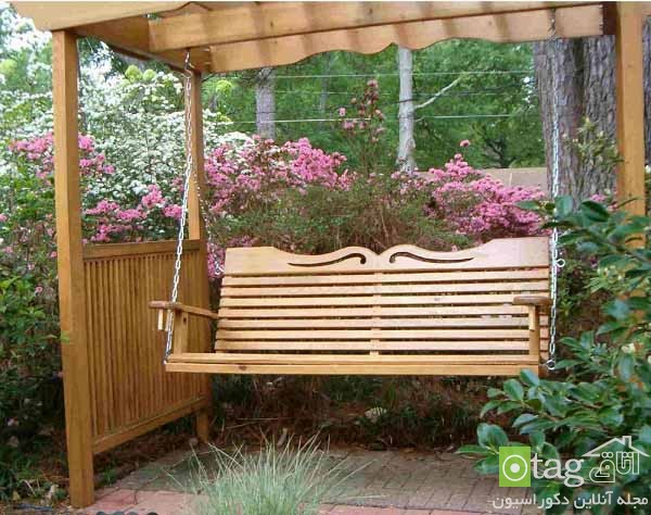 backyard-swing-design-ideas (5)