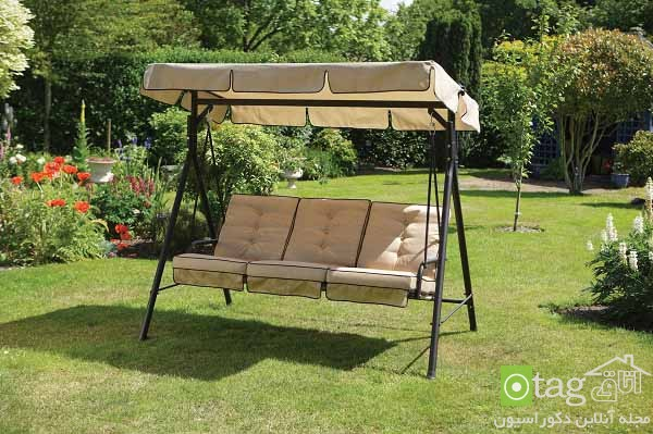 backyard-swing-design-ideas (8)