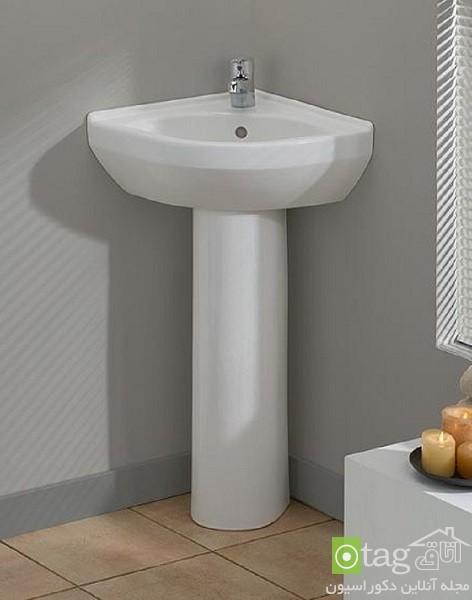 bathroom-and-toilet-sink-faucet-design-styles (11)