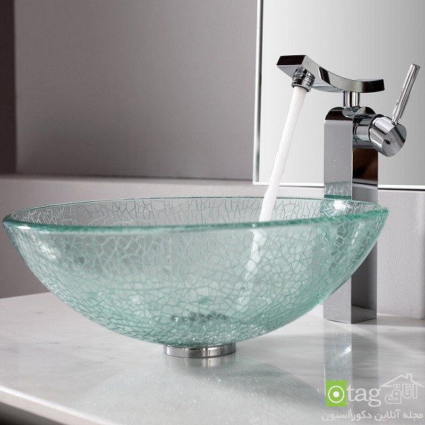 bathroom-and-toilet-sink-faucet-design-styles (16)