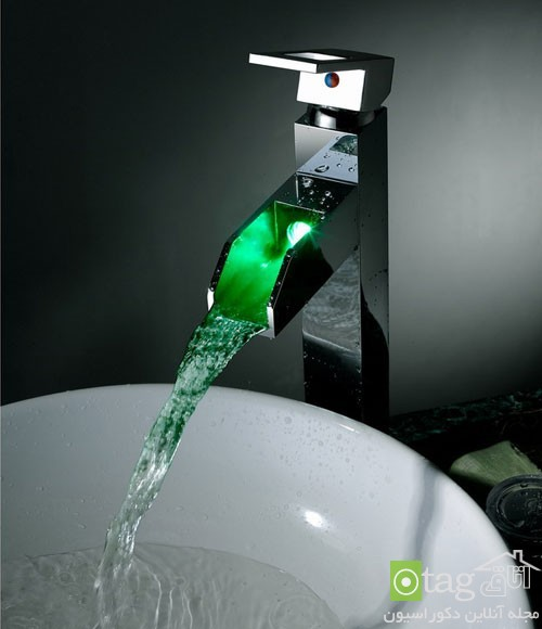 bathroom-and-toilet-sink-faucet-design-styles (3)